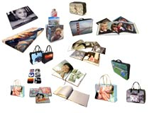 Die vielfalt von pers nlichen geschenkideen for Originelle fotogeschenke