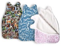 wunderbare babygeschenke mit namen geschenkideen blog. Black Bedroom Furniture Sets. Home Design Ideas
