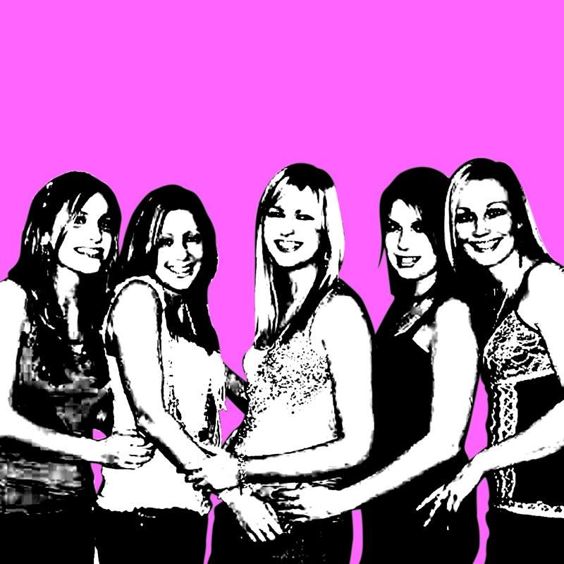 pop art foto coole weihnachtsgeschenke f r teenager. Black Bedroom Furniture Sets. Home Design Ideas