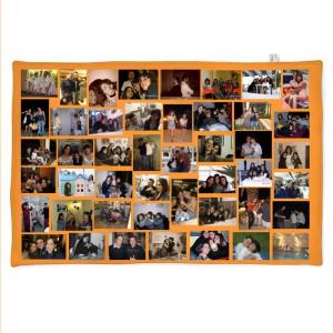 10 schritte fotogeschenke design gestaltengeschenkideen blog geschenkideen blog - Fotogeschenke gestalten ...