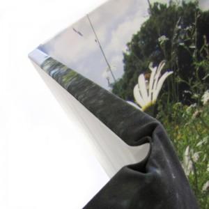 paravent mit foto geschenkideen blog. Black Bedroom Furniture Sets. Home Design Ideas