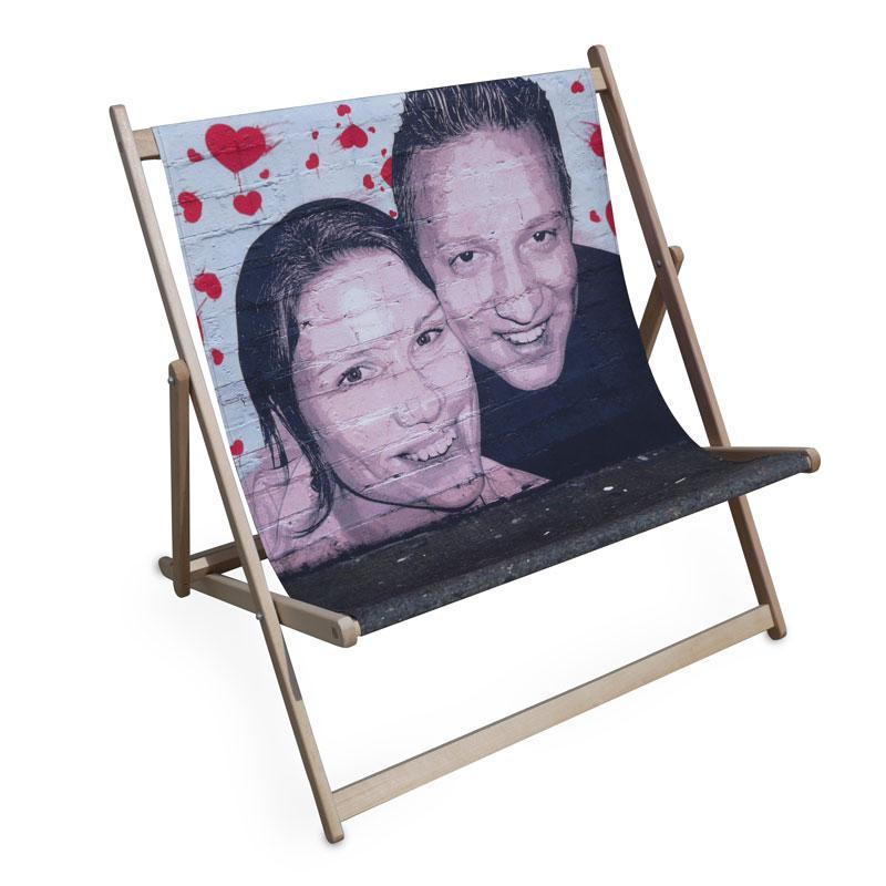 Schenke Romantik Zum Valentinstag Geschenkideen Blog