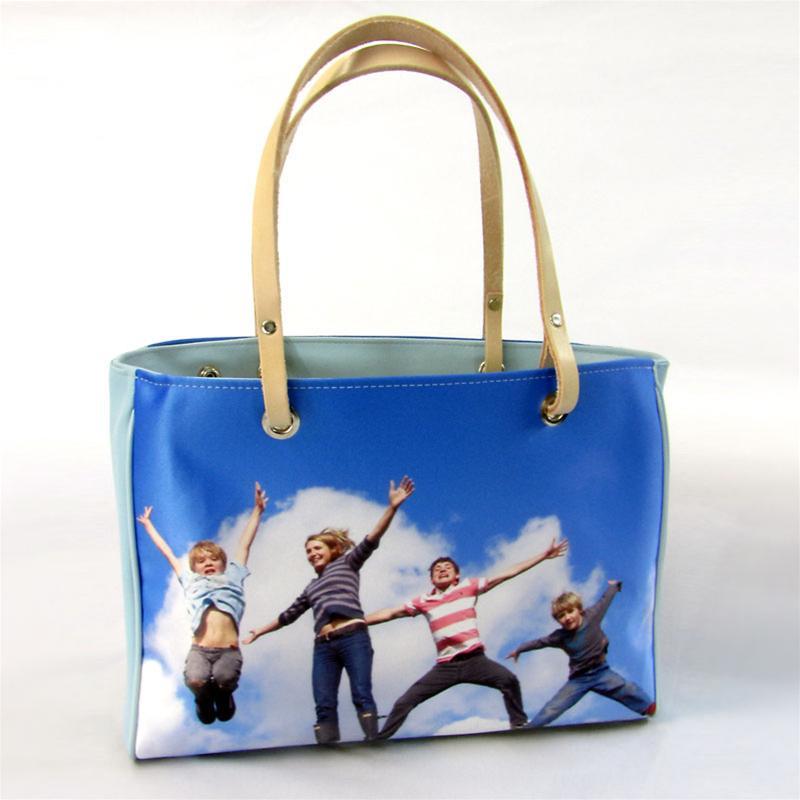 handtasche selbst gestalten
