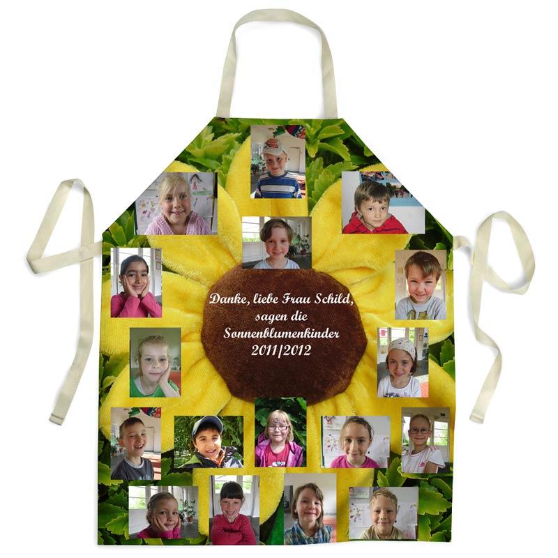 Geschenke für Lehrer | laplaza.info