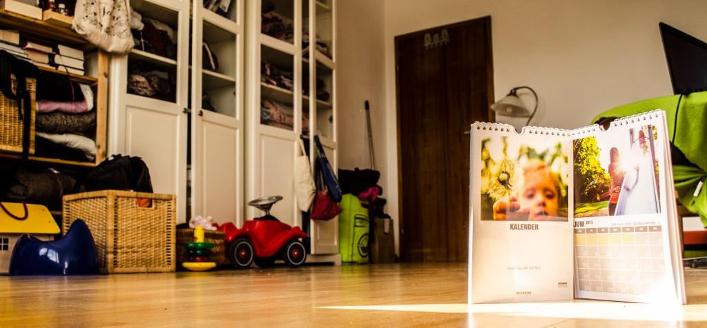 fotokalender 2013 gestaltengeschenkideen blog. Black Bedroom Furniture Sets. Home Design Ideas