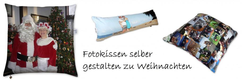 weihnachtsgeschenke f r eltern weihnachtsgeschenke f r. Black Bedroom Furniture Sets. Home Design Ideas