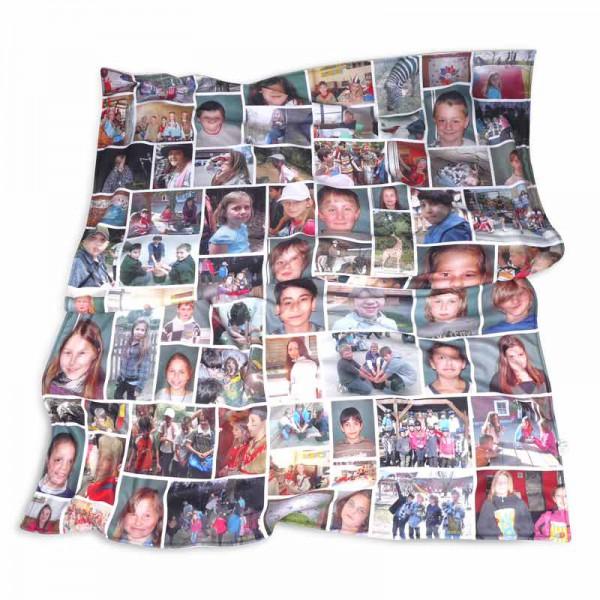 feedback friday meine kuscheldecke ist die beste geschenkideen blog. Black Bedroom Furniture Sets. Home Design Ideas