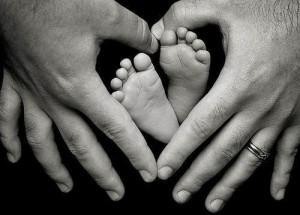 5 Tipps Schöne Babyfotos Selber Machen Originelle