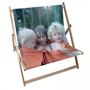 childrens-personalised-double-deck-chair-a