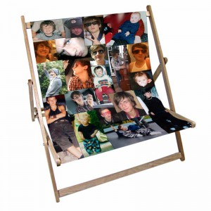 photo-montage-double-deck-chair