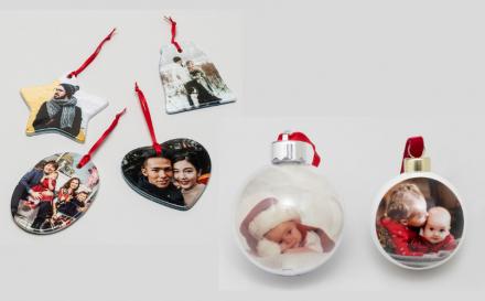 Geschenkideen für die Weihnachtsfeier