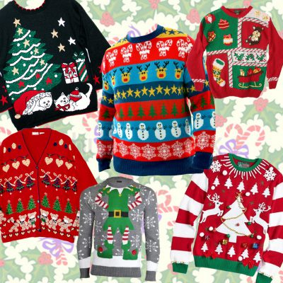 xmas-jumpers-400x400