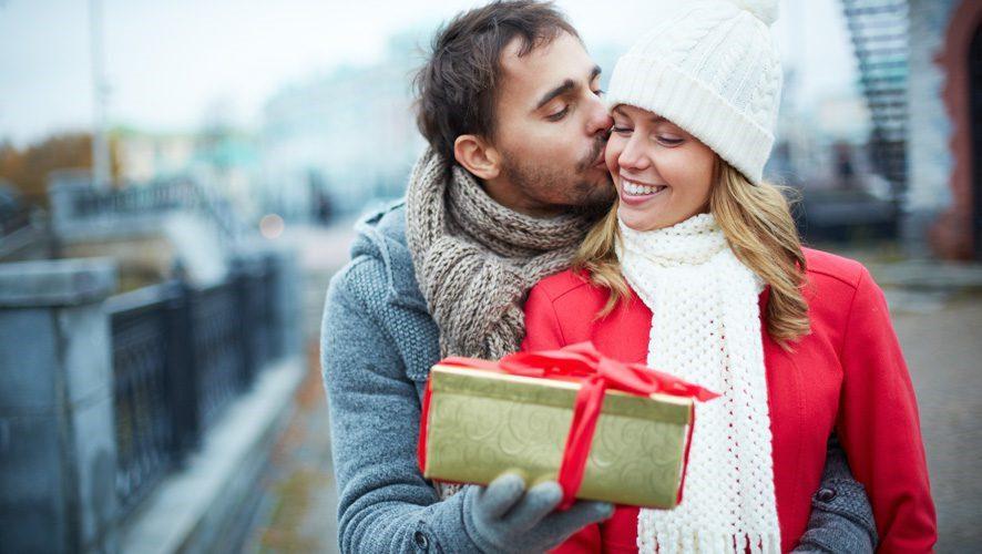 13 ideen für valentinstagsgeschenke