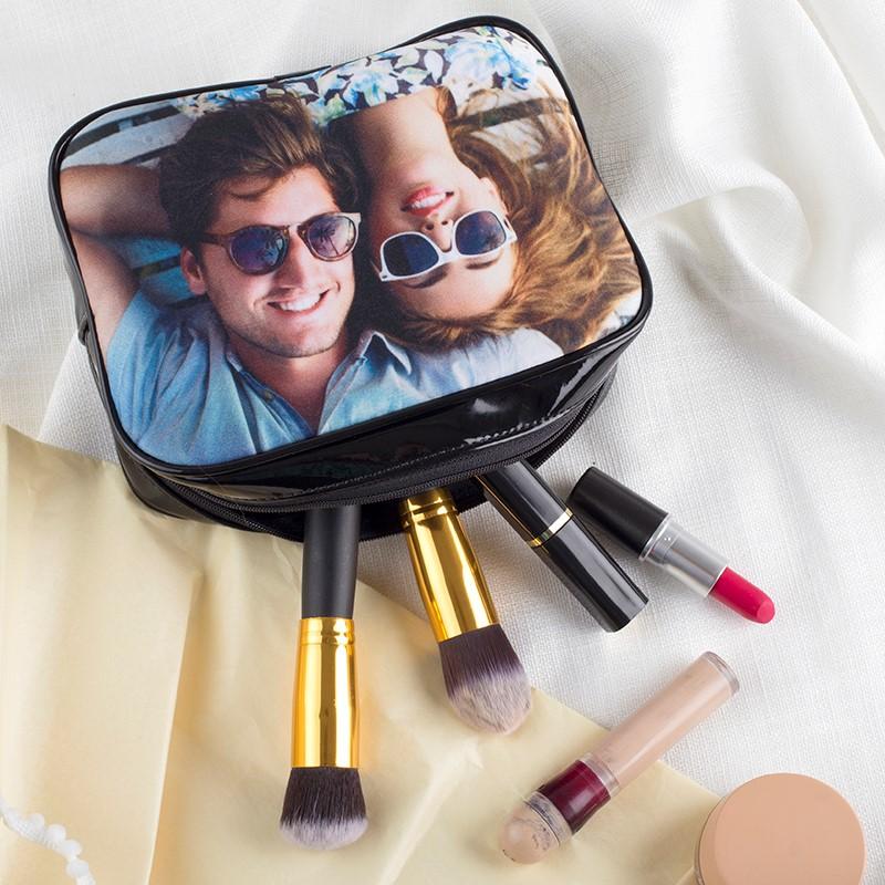 makeup tasche für prinzessinnen