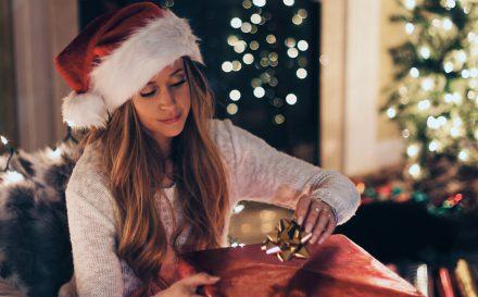 70 Weihnachtsfakten aus aller Welt