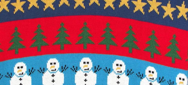 weihnachtspullover selbst gestalten