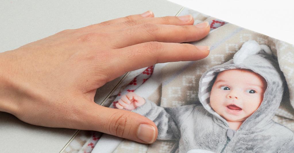 fertiges bilderbuch für kleinkinder