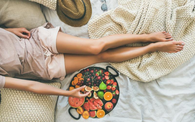 Vegane Geschenke und Lifestyle