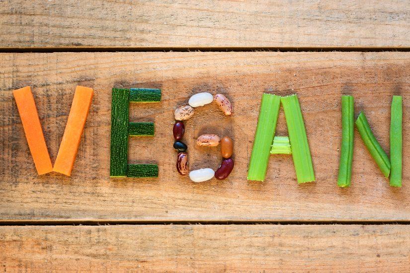 Vegane Geschenke