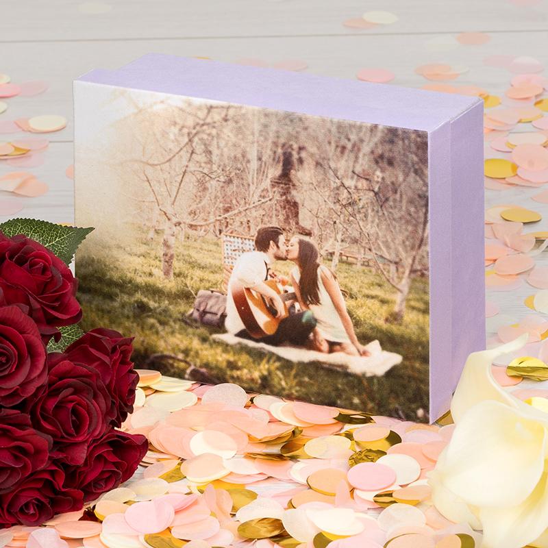 fotobox für pärchenfotos