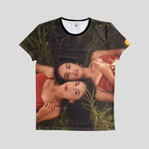 Foto T-Shirt 2
