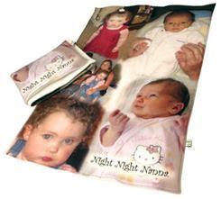 babygeschenke originelle geschenke f r babys zur geburt oder taufe. Black Bedroom Furniture Sets. Home Design Ideas