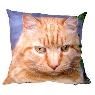 geschenke f r tierfreunde personalisiert mit deinem foto. Black Bedroom Furniture Sets. Home Design Ideas