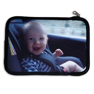 eBook Reader Tasche Baby