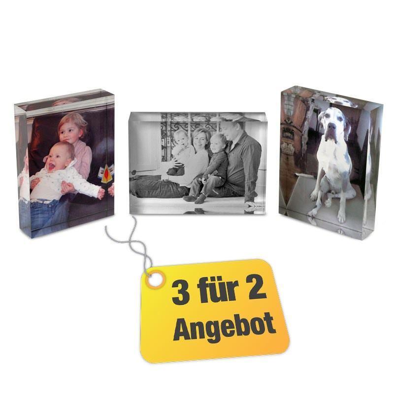 acrylglas foto mit deinen fotos pers nliches fotoglas acryl originelle fotogeschenke. Black Bedroom Furniture Sets. Home Design Ideas