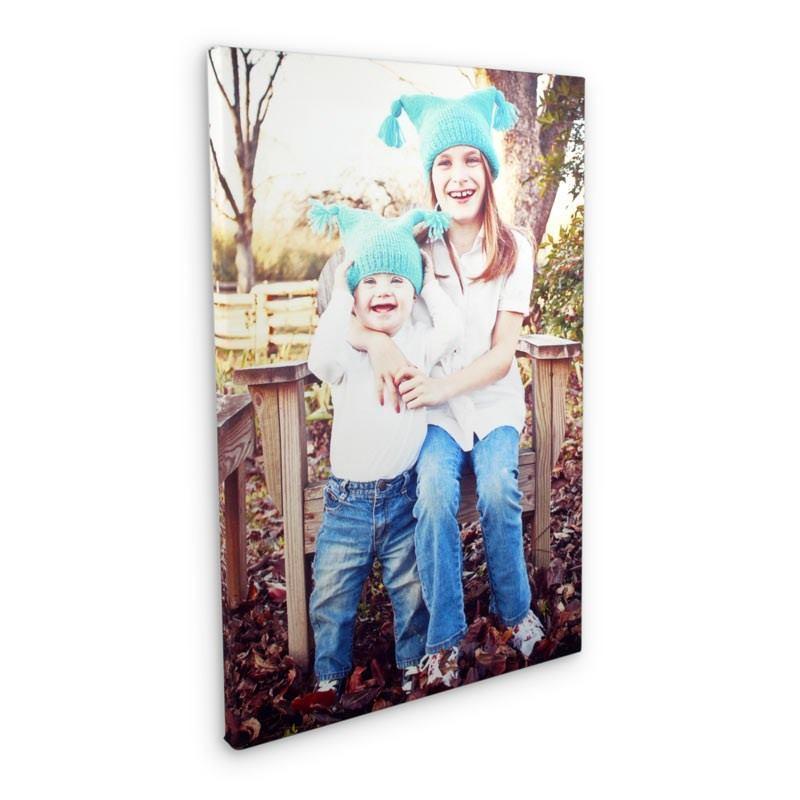foto auf leinwand drucken lieblingsbild auf fotoleinwand. Black Bedroom Furniture Sets. Home Design Ideas