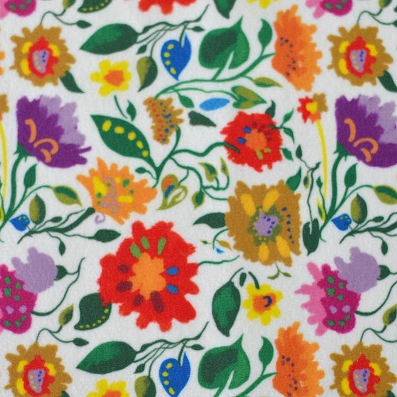Veloursleder stoff mit eigenem design bedrucken - Wandgestaltung mit stoff ...