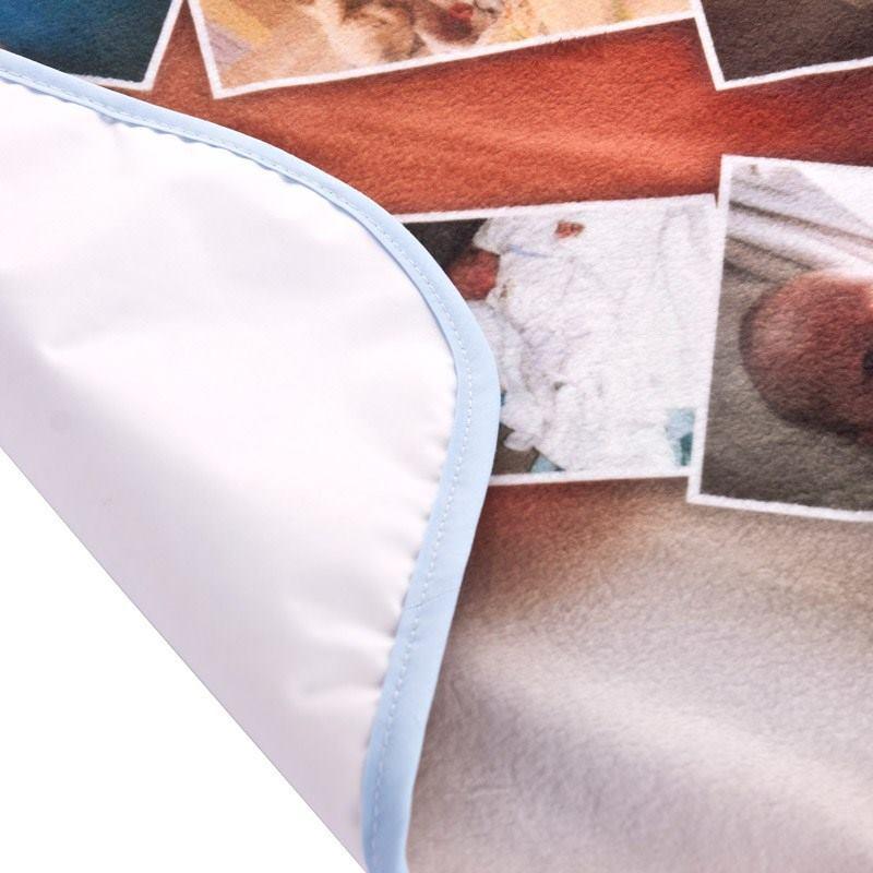 baby wickelunterlage die ideale geschenkidee f r eltern. Black Bedroom Furniture Sets. Home Design Ideas