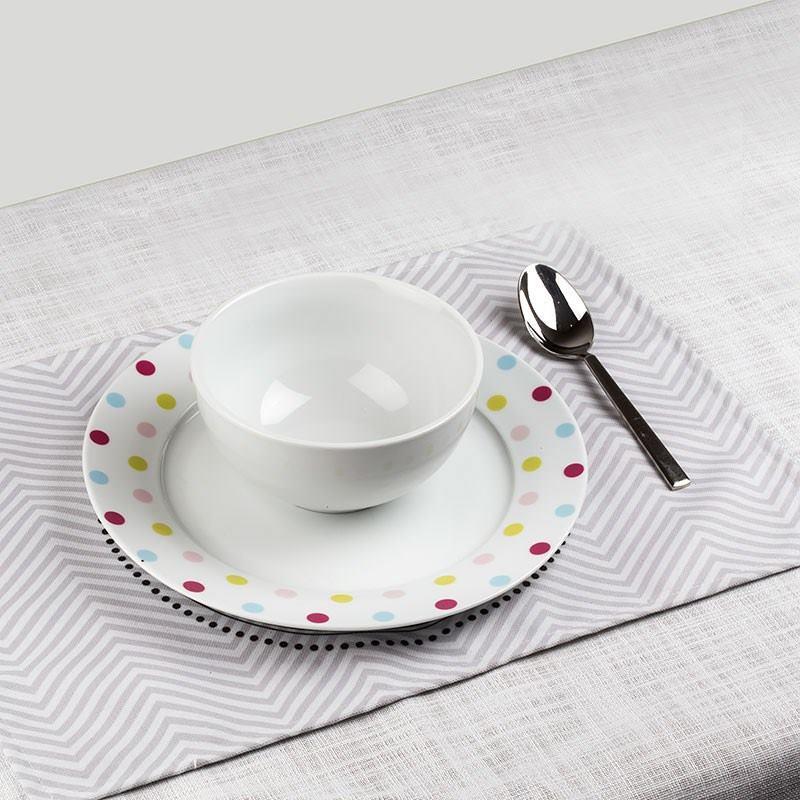 tischset bedrucken personalisierte platzmatten mit fotos originelle fotogeschenke. Black Bedroom Furniture Sets. Home Design Ideas