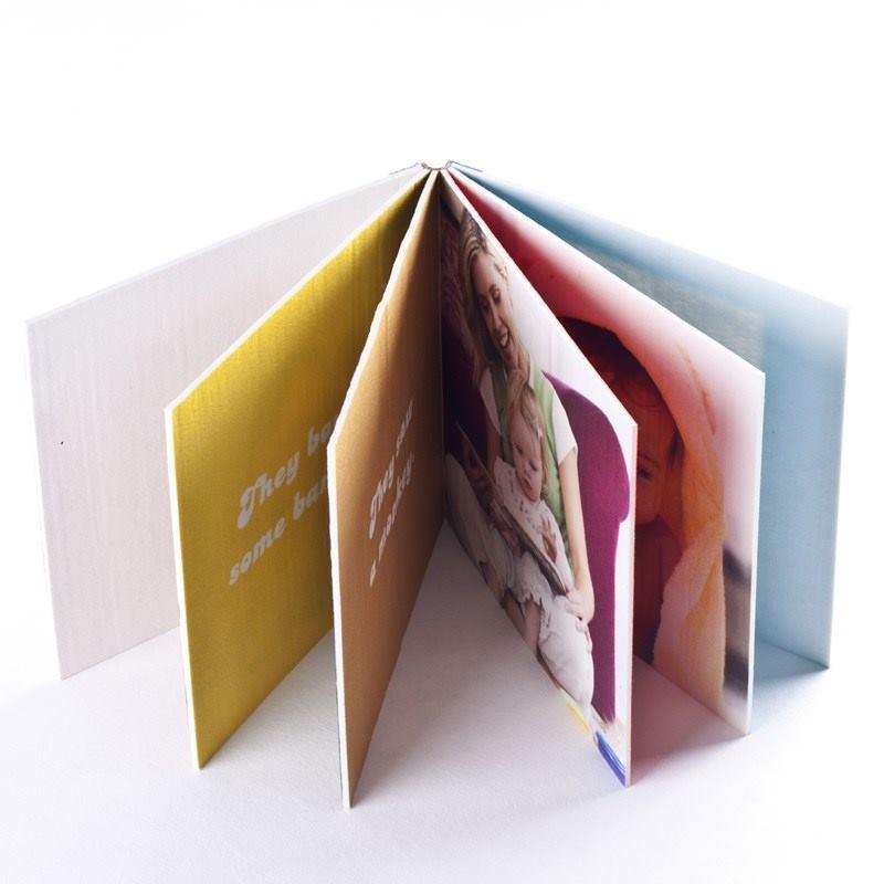 kinderbuch gestalten selbst bedrucktes kinderbuch. Black Bedroom Furniture Sets. Home Design Ideas