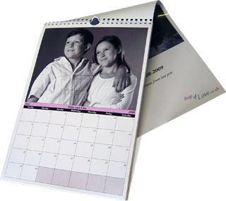 fotokalender gestalten foto kalender selber gestalten. Black Bedroom Furniture Sets. Home Design Ideas