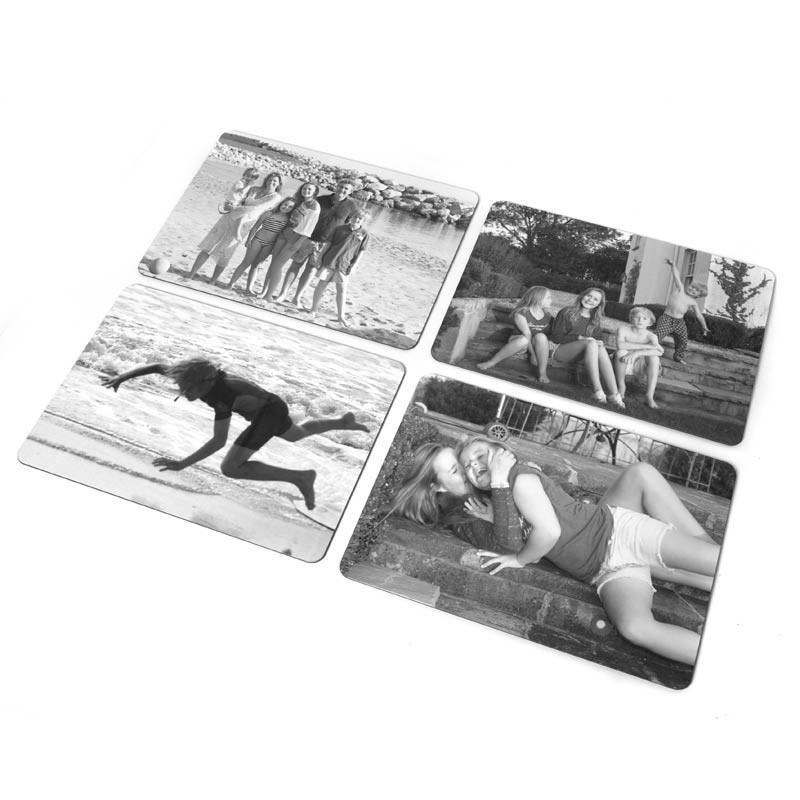 foto tischset selbst gestalten tischset mit foto bedrucken originelle fotogeschenke. Black Bedroom Furniture Sets. Home Design Ideas