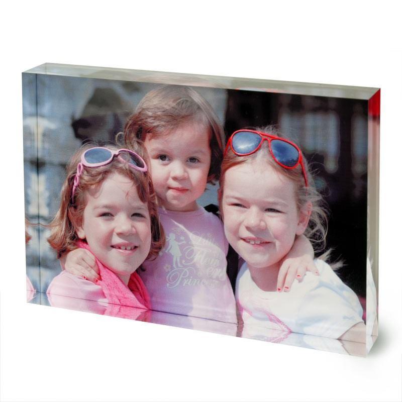 acrylglas foto acrylglas foto bedrucken mit deinen fotos. Black Bedroom Furniture Sets. Home Design Ideas