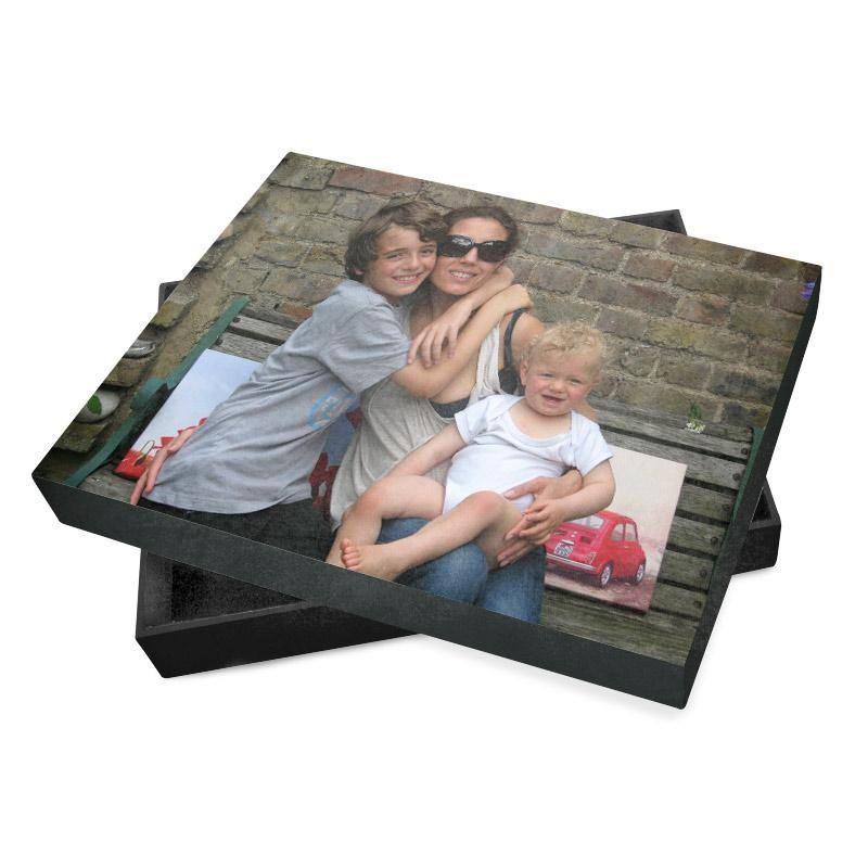 gestalte deine originelle fotobuch box speziell f r dein fotobuch. Black Bedroom Furniture Sets. Home Design Ideas