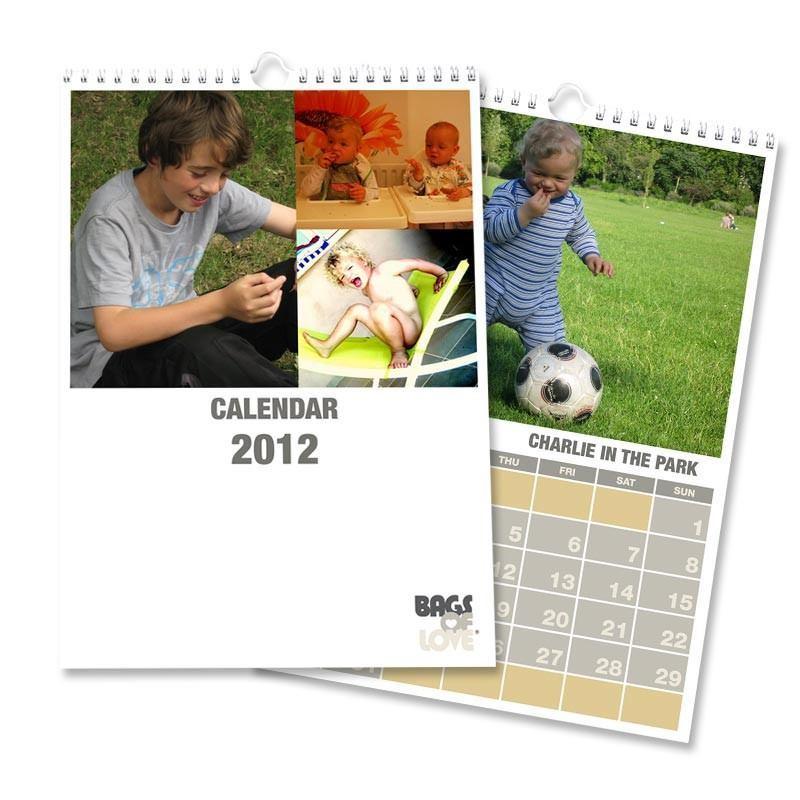 originelle fotokalender gestalten kalender mit fotodruck. Black Bedroom Furniture Sets. Home Design Ideas
